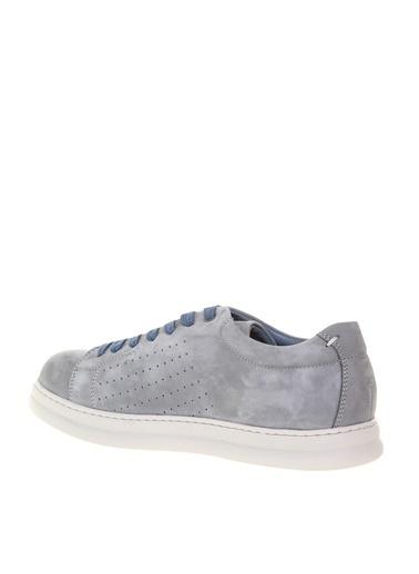 Greyder Ayakkabı Mavi